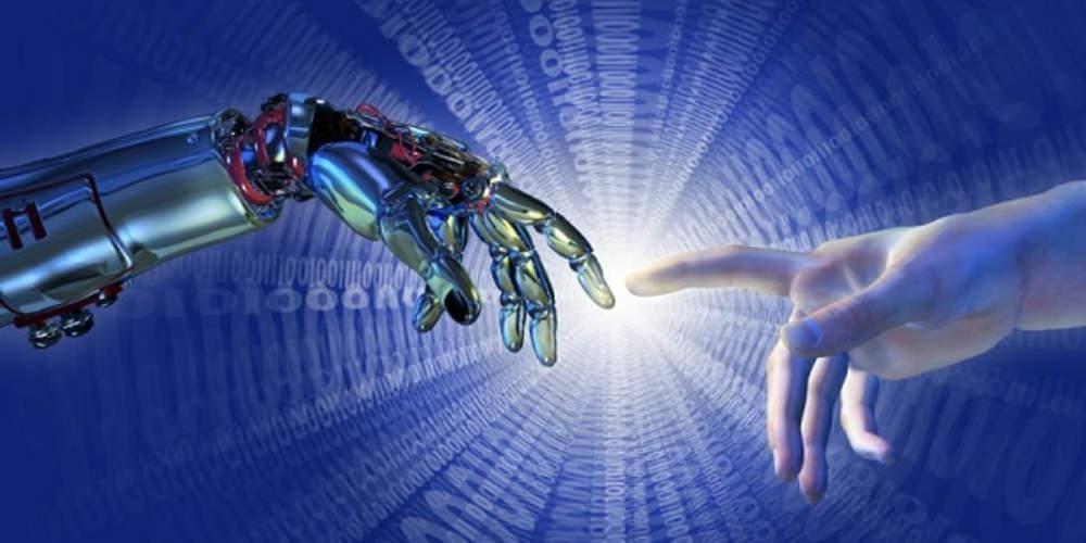 Στην Γερμανία εισηγούνται υιοθέτηση της Τεχνητής Νοημοσύνης στον στρατό