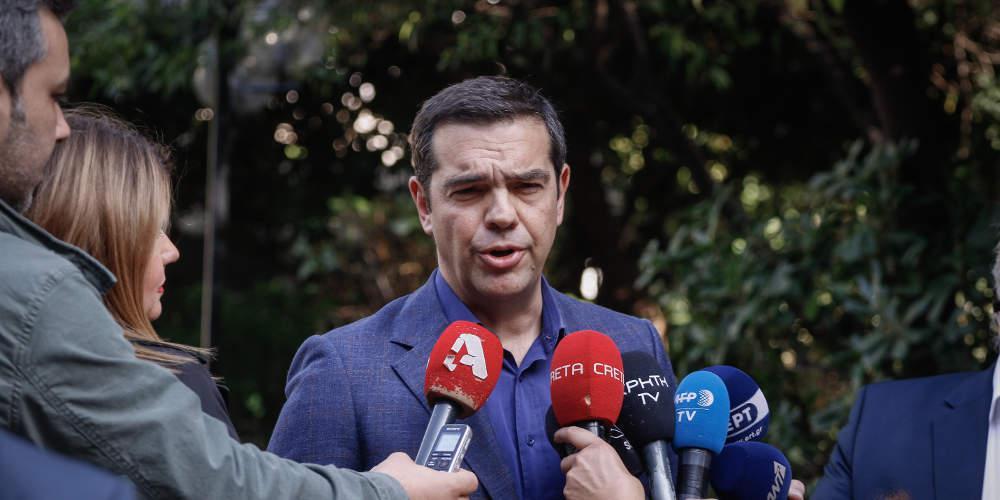 https://www.eleftherostypos.gr/wp-content/uploads/2018/10/tsipras1-500.jpg