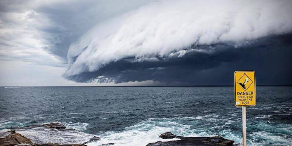 Σεισμός 7,4 Ρίχτερ στη Νέα Ζηλανδία – Σε επιφυλακή για τσουνάμι