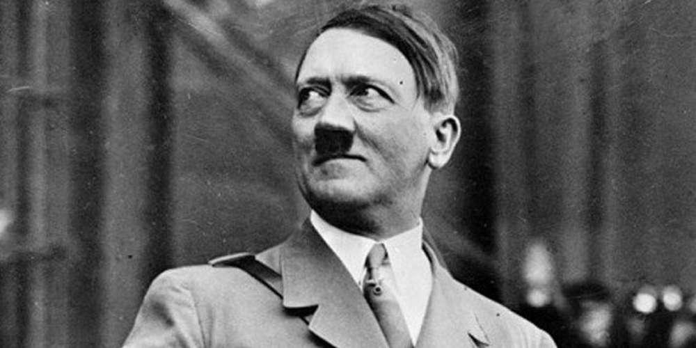 Ο Χίτλερ ήταν σεξουαλικά ανίκανος λόγω πυροβολισμού και «ναυάγησε» το σχέδιο για γάμο με κόρη δικτάτορα!