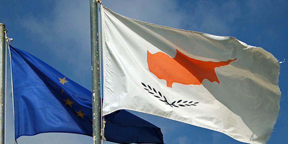 Κυπριακό: Η επόμενη μέρα μετά το ναυάγιο της Γενεύης