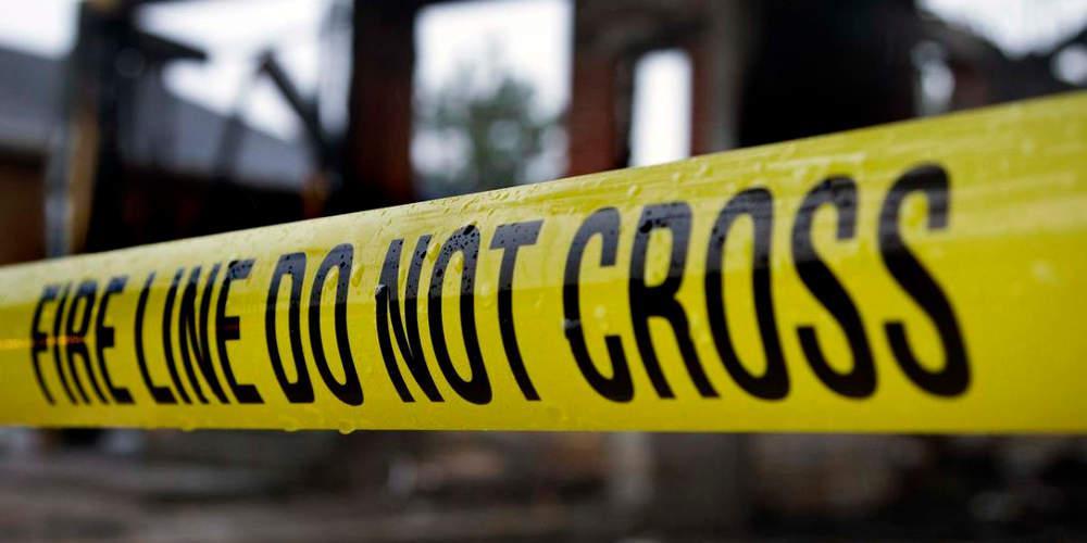 Σοκ στην Αριζόνα: 11χρονος σκότωσε τη γιαγιά του και αυτοκτόνησε