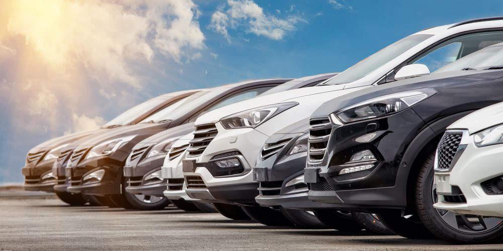 Τα αυτοκίνητα από το 2022 δεν θα είναι αυτά που ξέρατε - Ποιες αλλαγές θα γίνουν