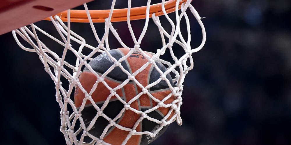 Μόνο για μαθητές ο τελικός του Κυπέλλου μπάσκετ