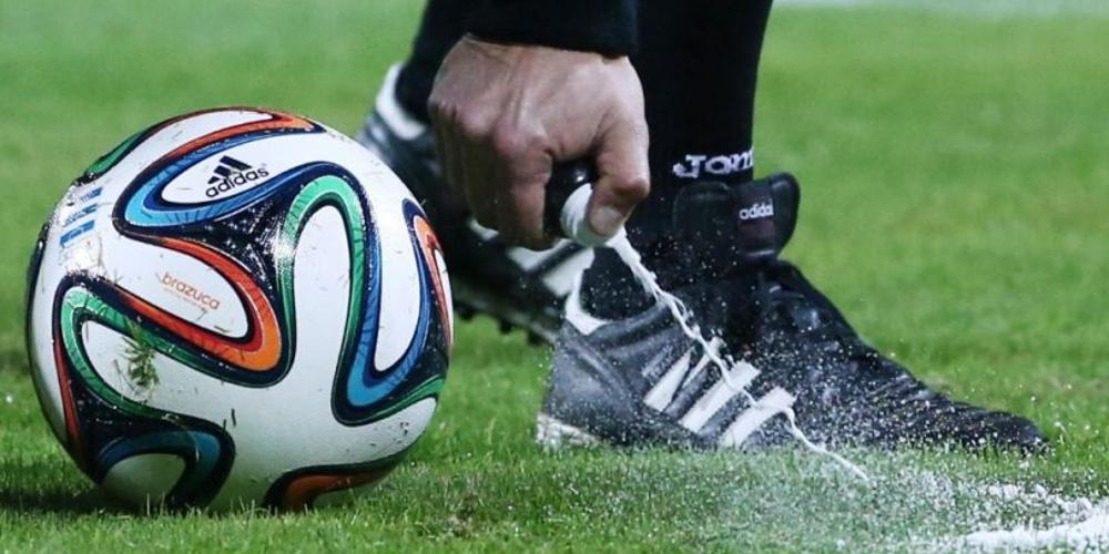 Έλληνας διαιτητής θα σφυρίξει στο μεγάλο ντέρμπι της Ελβετίας