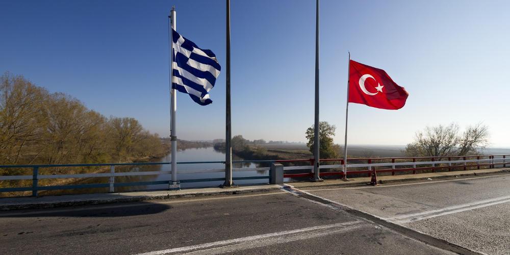 Αφιέρωμα «Ε.Τ.» στην ελληνοτουρκική κρίση: Φωτιά στην ανατολική Μεσόγειο
