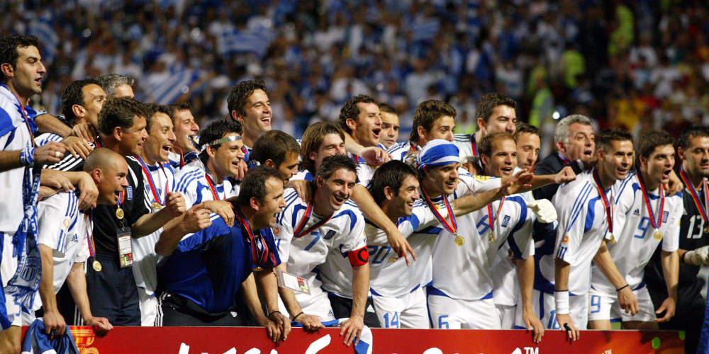 Ετοίμαζαν τρομοκρατική επίθεση στην πρεμιέρα του EURO 2004, Ελλάδα-Πορτογαλία!