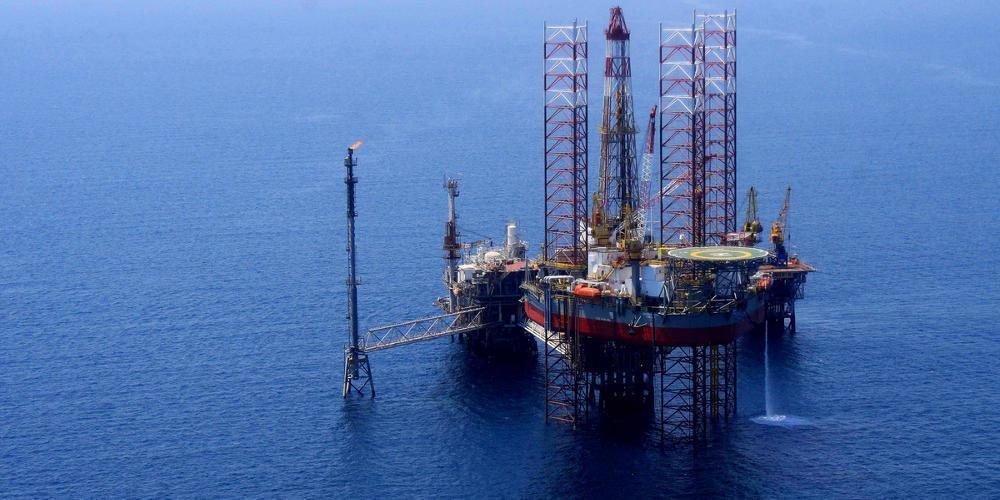 Τεντώνει το σχοινί η Τουρκία: Σχεδιάζει έρευνες πετρελαίου σε οικόπεδα διπλά σε Ρόδο, Κάρπαθο, Κρήτη