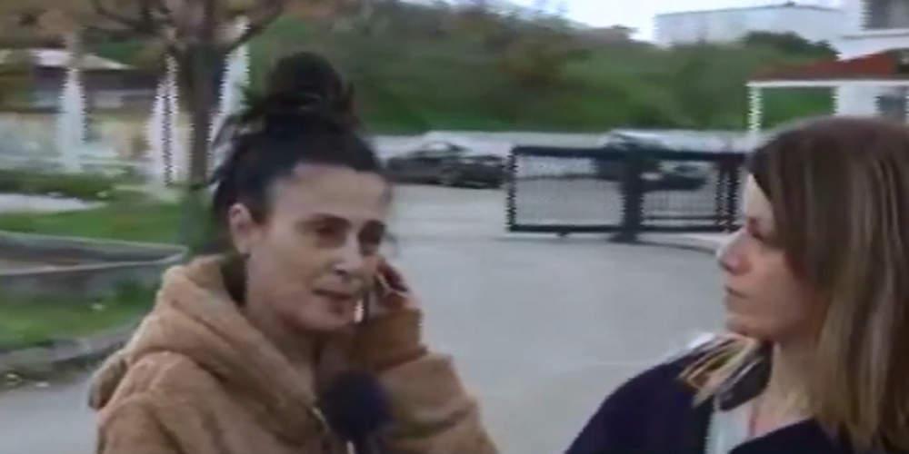 Αθωώθηκε η καθαρίστρια που είχε παραποιήσει το απολυτήριο Δημοτικού