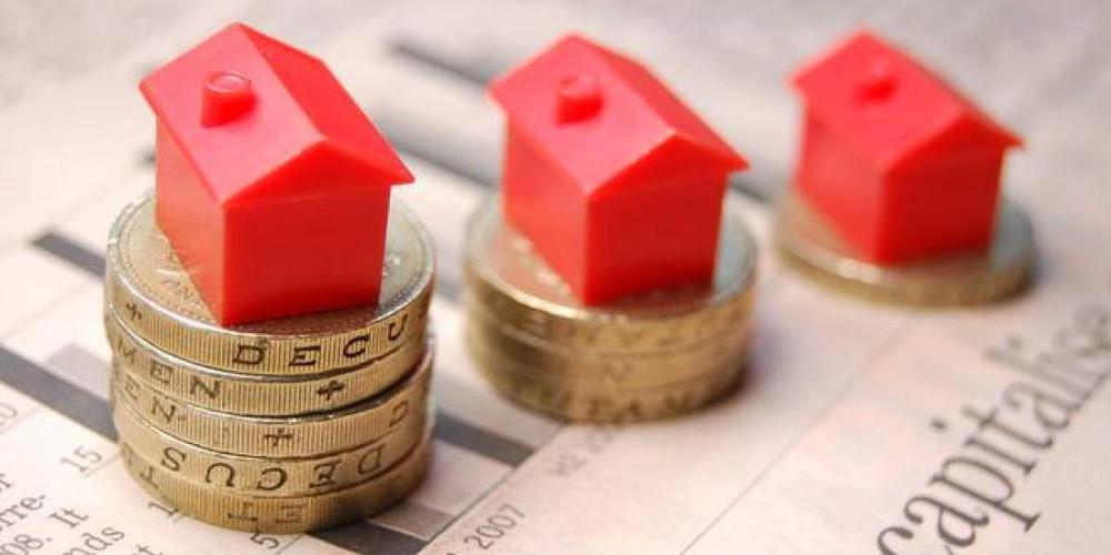 Σε δημόσια διαβούλευση το νομοσχέδιο για τα υπερχρεωμένα νοικοκυριά – Οι νέες ρυθμίσεις