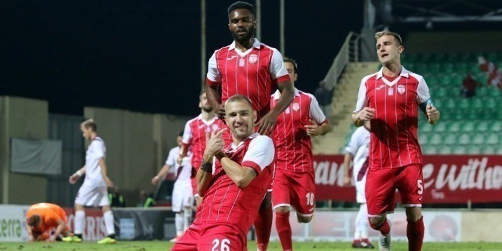 ΠΑΕ Ξάνθη: Το ελληνικό ποδόσφαιρο δεν έχει ανάγκη αυτόκλητους σωτήρες