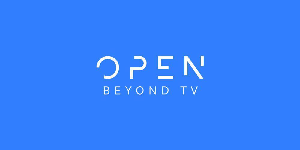 Νέα εκπομπή στο OPEN που θα συναγωνίζεται τον Αρναούρογλου