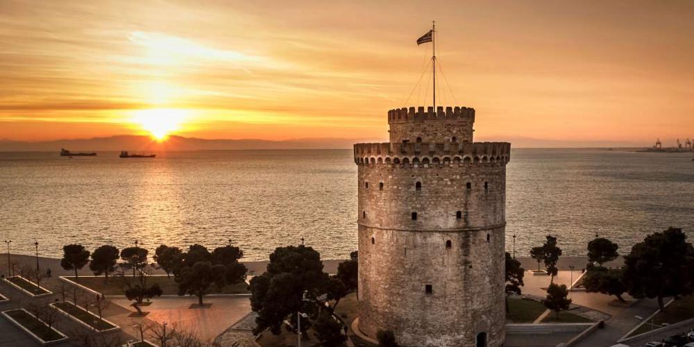 800 stop στην επέλαση του Airbnb στη Θεσσαλονίκη