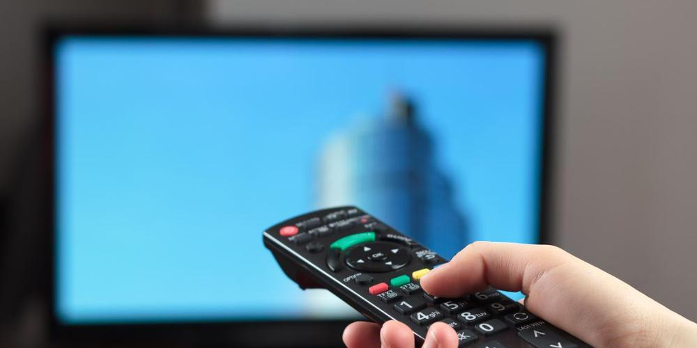 Η «μάχη» της τηλεθέασης καλά κρατεί: Ο νικητής στην prime time ζώνη!