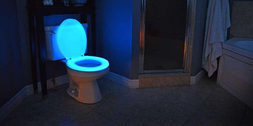 Απίστευτο: 6.119 σπίτια στην Ξάνθη δεν έχουν… τουαλέτα!