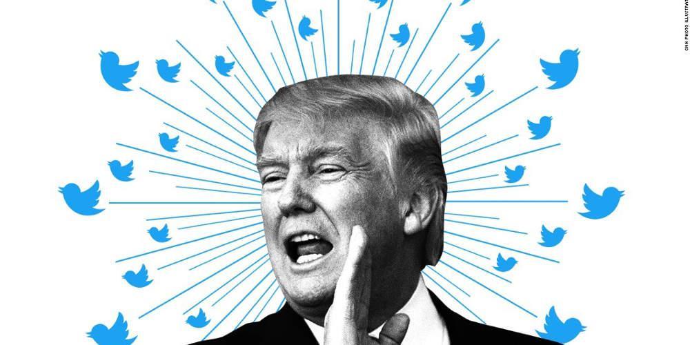 Πως τα bots χειραγωγούν τις συζητήσεις στο Twitter
