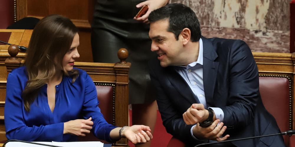 https://www.eleftherostypos.gr/wp-content/uploads/2018/11/tsipras-axtsioglou-500-1.jpg
