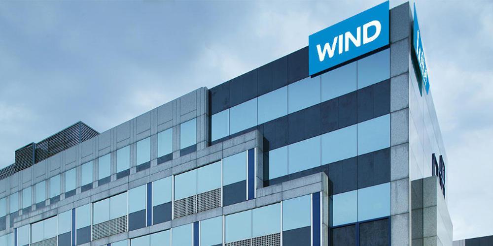 WIND ΕΛΛΑΣ: Επενδύσεις και ανάπτυξη