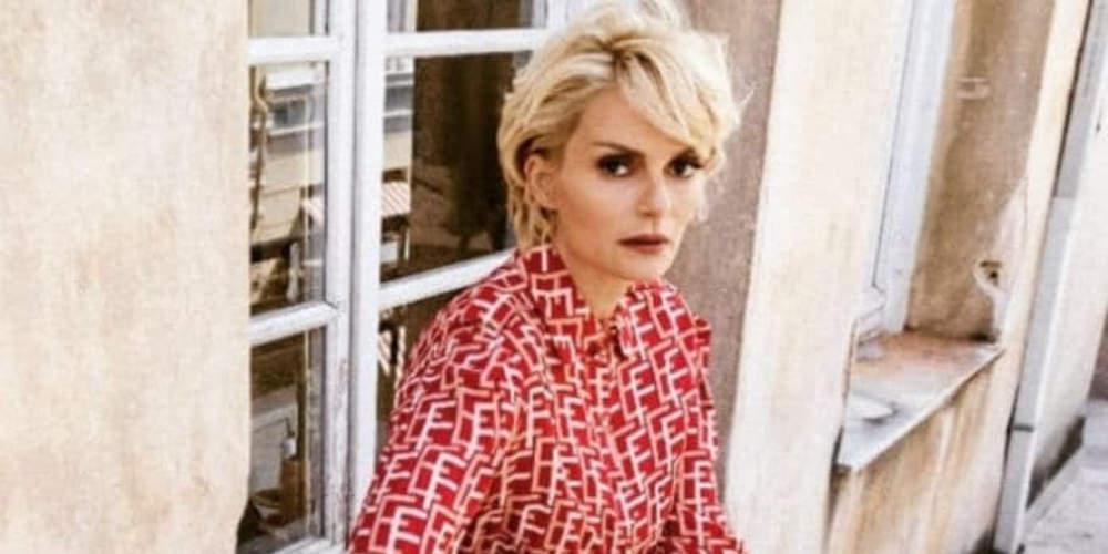 GNTM: Οριστικό «διαζύγιο» με Χριστοπούλου – Η Καγιά έχει βρει ήδη την αντικαταστάτρια