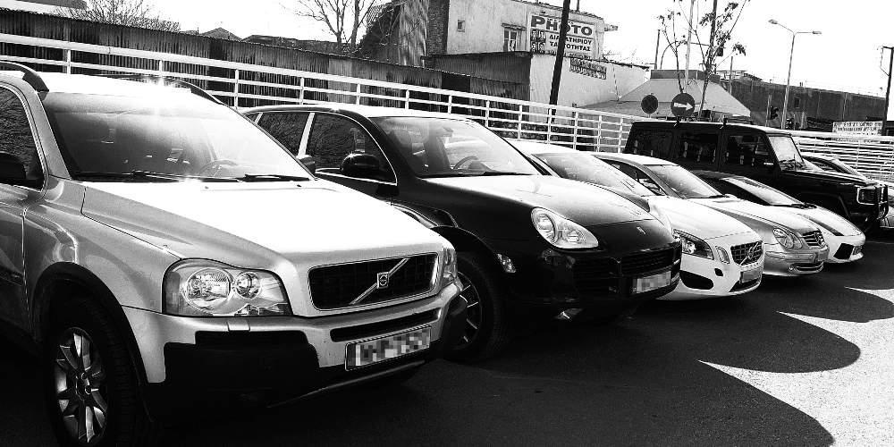 «Taxis 7»: Σε εφαρμογή ο αυτόματος συμψηφισμός οφειλών κεντρικής διοίκησης - προμηθευτών