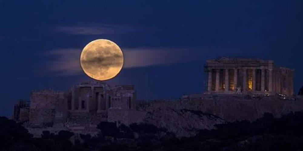Economist: Οι πιο ακριβές και οι πιο φθηνές πόλεις στον κόσμο - Που βρίσκεται η Αθήνα