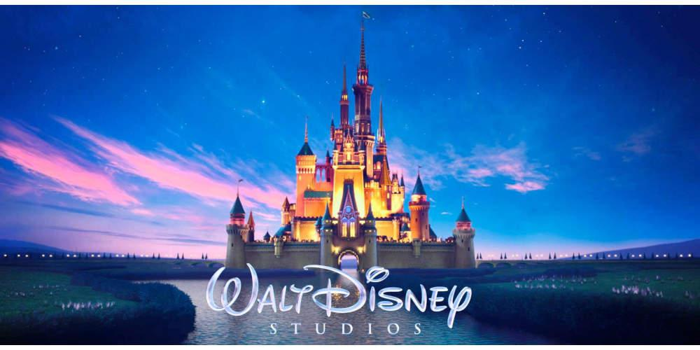 Walt Disney: Από τον Μίκι Μάους στη γιγάντωση μιας αυτοκρατορίας [εικόνες & βίντεο]