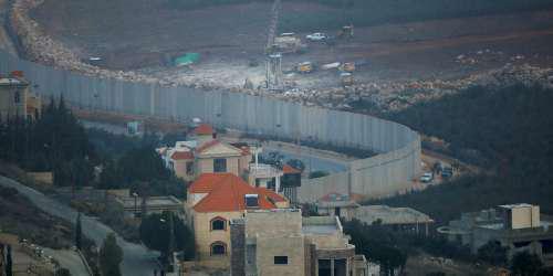 c679021698a Πέθανε το μωρό που γεννήθηκε πρόωρα μετά την ένοπλη επίθεση Παλαιστινίου  που τραυμάτισε την μάνα του