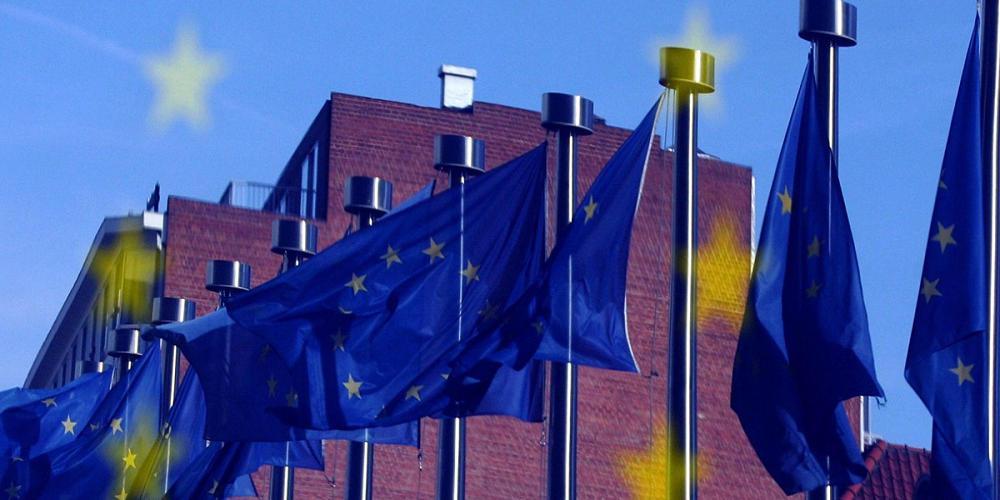 Politico: Οι προκλήσεις της Ευρώπης για το 2020 – Τα προβλήματα που θα αντιμετωπίσει
