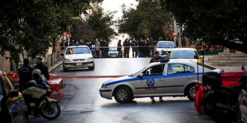 «Εφιάλτης» για 74 μετανάστες στη Θεσσαλονίκη - Τους κρατούσαν φυλακισμένους σε εγκαταλελειμμένες αποθήκες