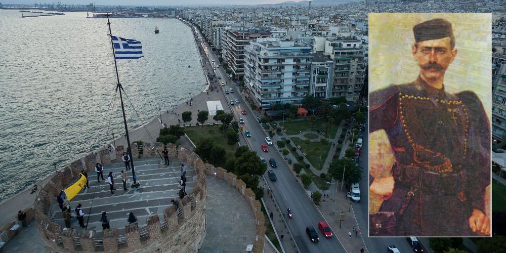 Αποκάλυψη: Εκτός ύλης ο Μακεδονικός Αγώνας από την Ιστορία Γ Λυκείου!