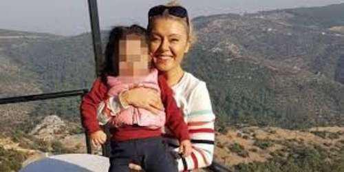 Διαμάχη ανάμεσα σε Έλληνα πατέρα και Τουρκάλα μητέρα για την επιμέλεια του παιδιού [βίντεο]