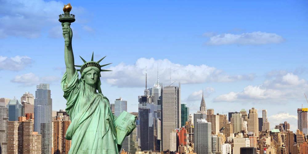 Η Νέα Υόρκη εξετάζει νόμο για την απαγόρευση των τεστ παρθενίας