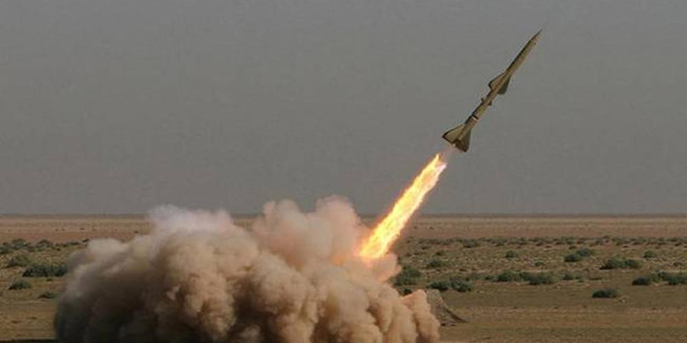 Νέα πρόκληση από την Τουρκία: Μετά τις παραβιάσεις δημοσίευσε πλάνα από δοκιμαστική εκτόξευση πυραύλου