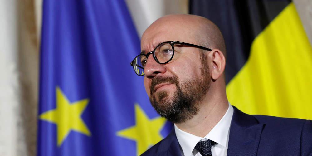 Ταμείο Ανάκαμψης: Αισιοδοξία στις Βρυξέλλες για συμφωνία παρά την... γκρίνια του Βορρά