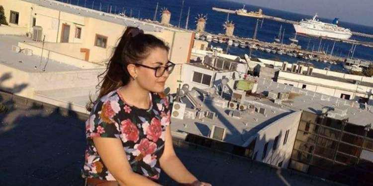 Νέα σοκαριστικά στοιχεία για τη δολοφονία Τοπαλούδη: Είχαν σχεδιάσει τις πράξεις τους οι δράστες
