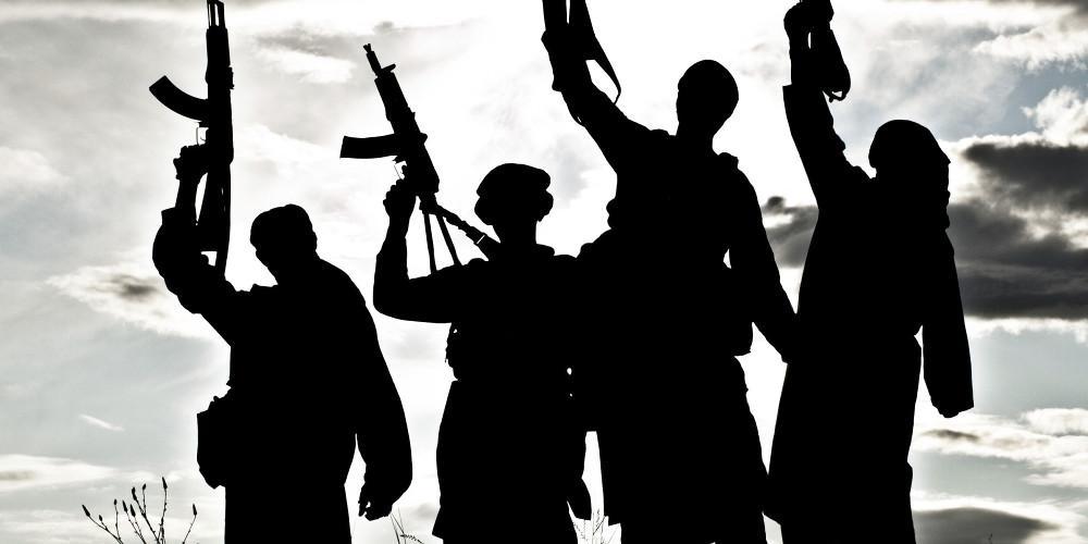 Επιστήμονες μπορούν να προβλέψουν πόσο ακραία είναι μία τρομοκρατική οργάνωση