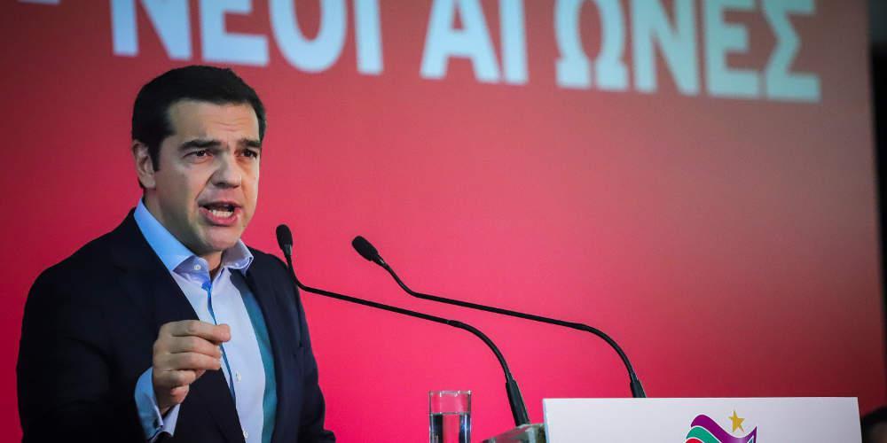 https://www.eleftherostypos.gr/wp-content/uploads/2018/12/tsipras-ke-syriza-500.jpg