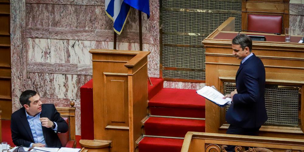 https://www.eleftherostypos.gr/wp-content/uploads/2018/12/tsipras-mitsotakis-vouli-500.jpg