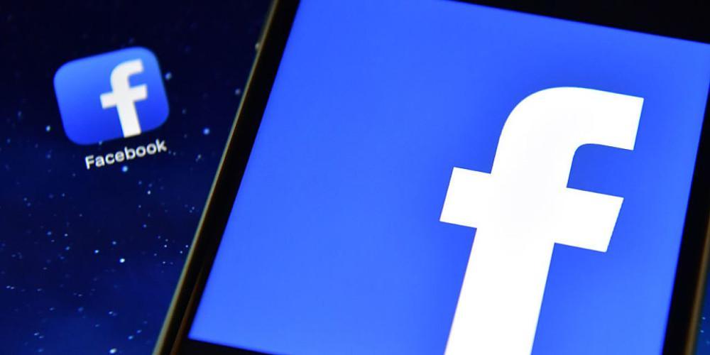 Το Facebook θα χρησιμοποιεί την τεχνητή νοημοσύνη για να σέβεται περισσότερο τους νεκρούς χρήστες του
