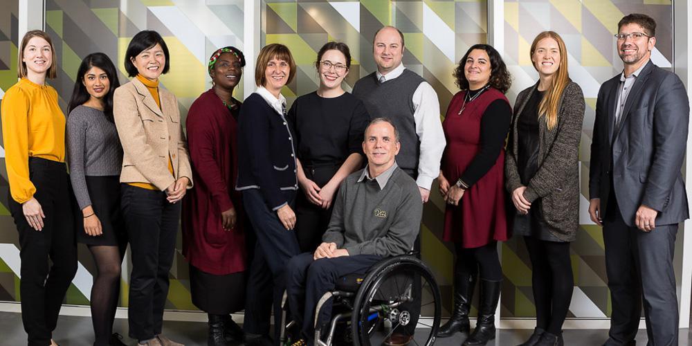 Mobility Unlimited Challenge: Οι 5 συσκευές που θα αλλάξουν την ζωή των ανθρώπων με αναπηρία