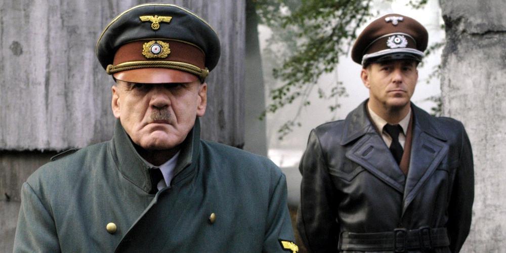 Οι 20 καλύτερες ταινίες για τον Β' Παγκόσμιο Πόλεμο