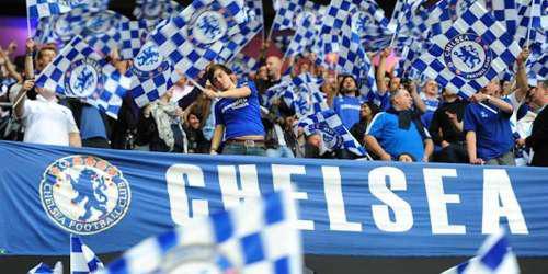 FIFA: Βαρύ πρόστιμο για την Τσέλσι και απαγόρευση μεταγραφών μέχρι το 2020