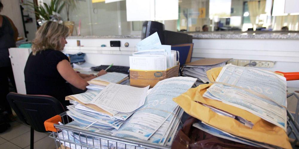 Προθεσμία 7 ημέρων για τα χαμένα ενοίκια - 12 βήματα για να κατοχυρώσετε την έκπτωση φόρου