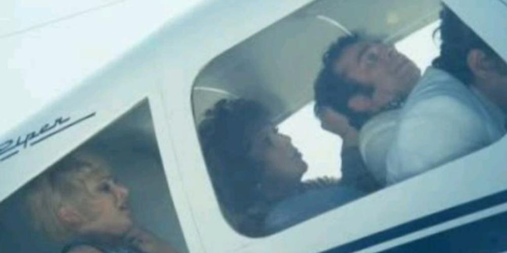 «Λονδίνο, Άμστερνταμ ή Τιμισοάρα;» - «Πάρτι» στο Twitter για την πτήση της Ryanair