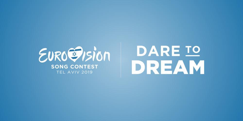 Eurovision 2019: Τα στοιχήματα για Ελλάδα και Κύπρο και το νυχτοκάματο της Μαντόνα