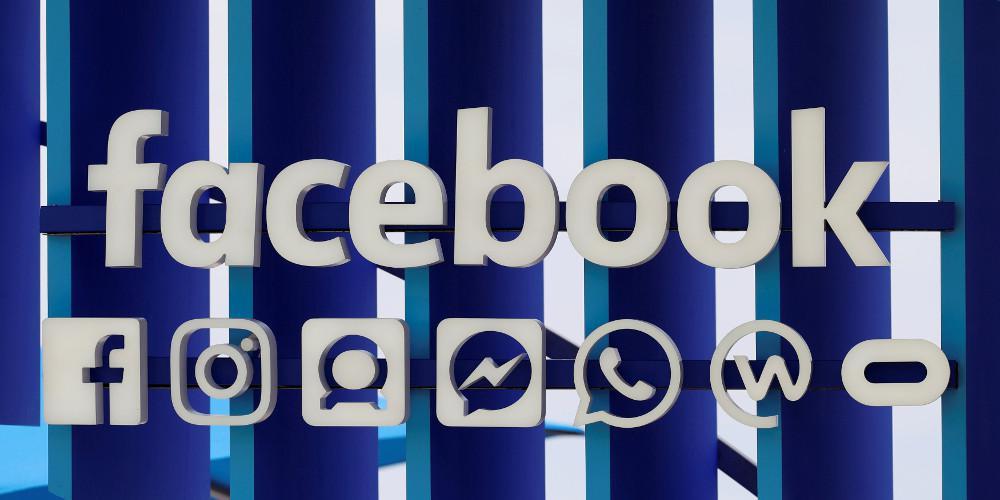 Το Facebook απενεργοποιεί δυνατότητες σε Messenger και Instagram – Ποιες λειτουργίες δεν είναι διαθέσιμες
