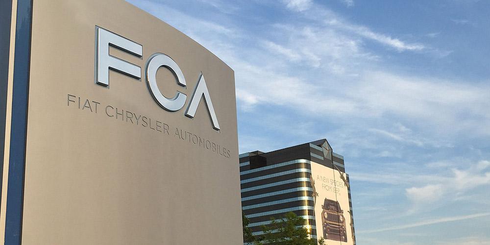 Την εισαγωγή της μάρκας Jeep στην Ελλάδα ανέλαβε αποκλειστικά η FCA