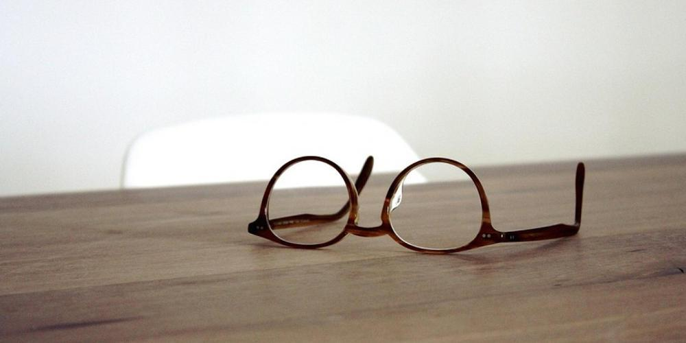Μπάχαλο στον ΕΟΠΥΥ για την παροχή γυαλιών οράσεως