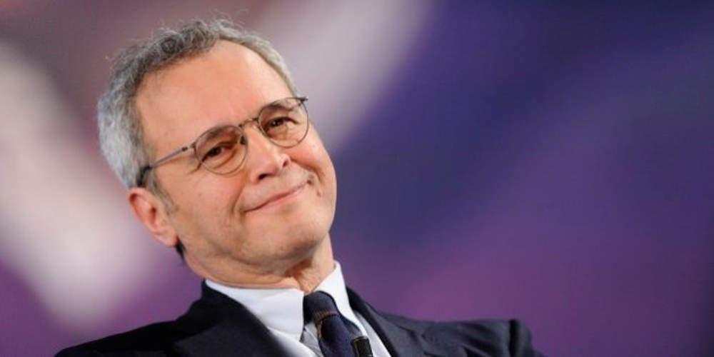 Απειλητικό γράμμα με σβάστικα δέχθηκε Ιταλός δημοσιογράφος