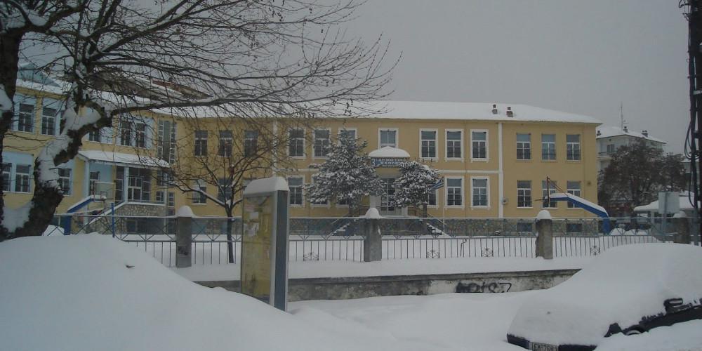 Αυτά τα σχολεία της Αττικής θα μείνουν κλειστά λόγω κακοκαιρίας – Τι θα συμβεί στην υπόλοιπη Ελλάδα